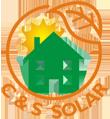 C&S Solar Energy
