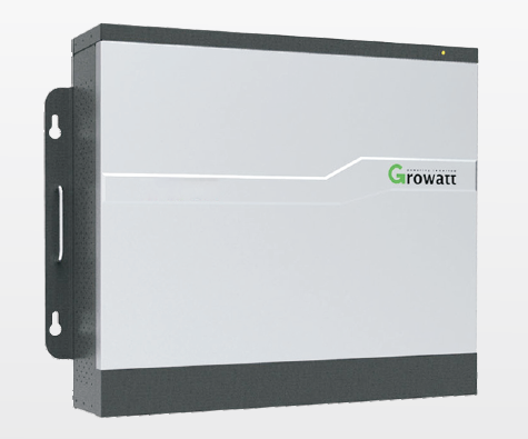 Growatt Lithium Battery