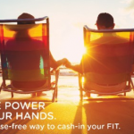 Lease free solar buy back cash in your FIT